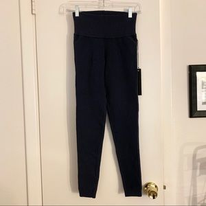 Nwt carbon38 leggings